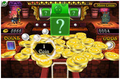 dungeons and coins screenshot 2